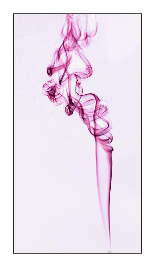 """Nous aussi on veut apprendre """"la photo de fumée"""" ( 28/01/13) Fume1web"""