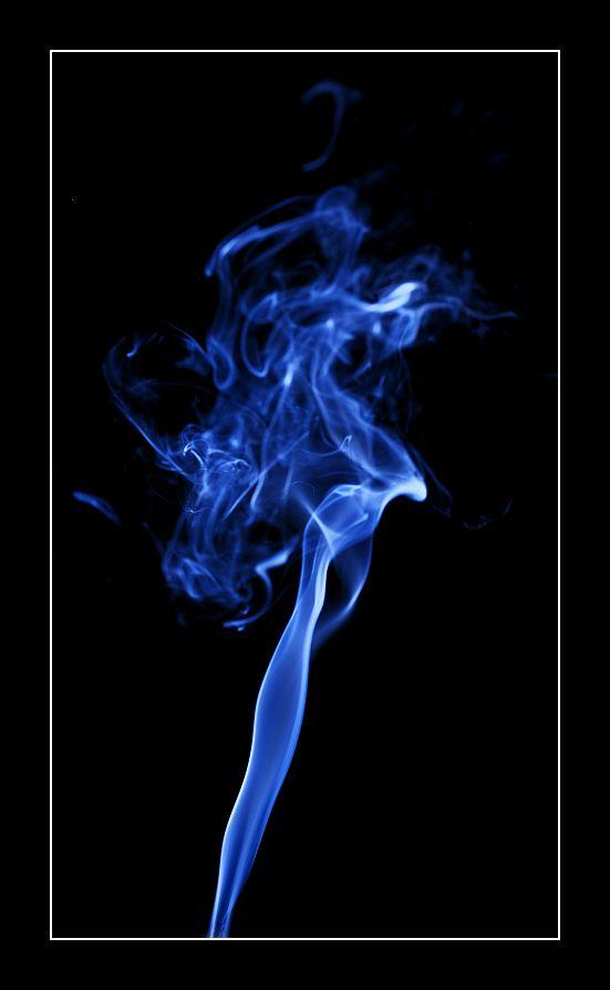 """Nous aussi on veut apprendre """"la photo de fumée"""" ( 28/01/13) Fume2web"""