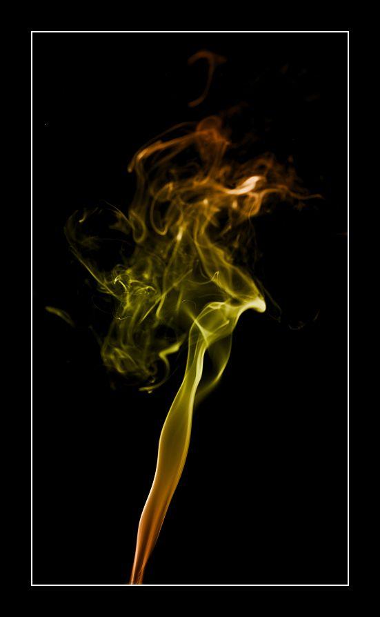 """Nous aussi on veut apprendre """"la photo de fumée"""" ( 28/01/13) Fume3web"""