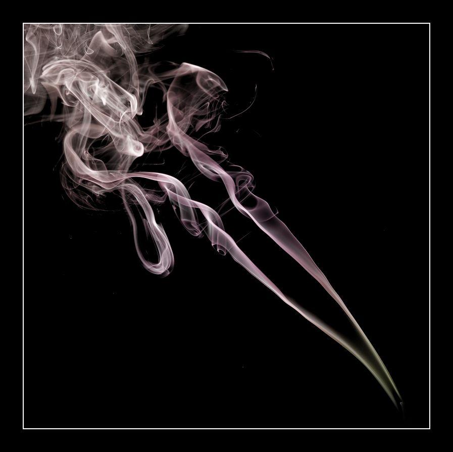 """Nous aussi on veut apprendre """"la photo de fumée"""" ( 28/01/13) Fume5web"""
