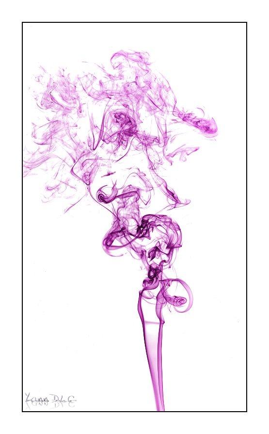 """Nous aussi on veut apprendre """"la photo de fumée"""" ( 28/01/13) Fume6web"""