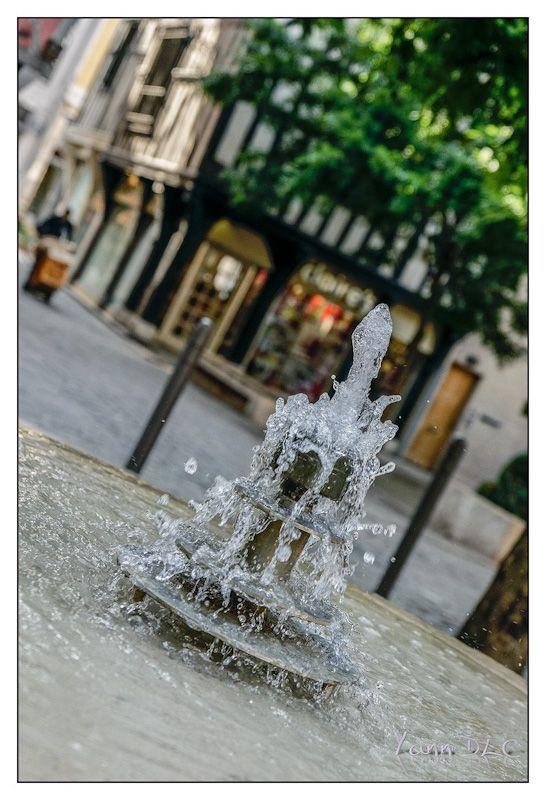 LUMIXDAY 2012 Bourgogne les photos Lumix2012-003