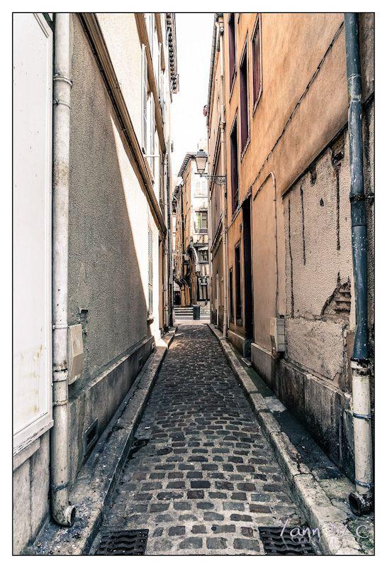 LUMIXDAY 2012 Bourgogne les photos Lumix2012-005