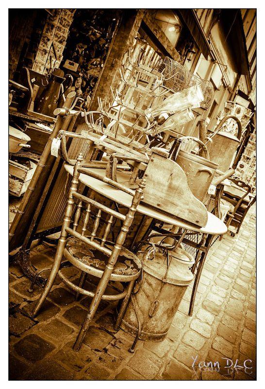LUMIXDAY 2012 Bourgogne les photos Lumix2012-006