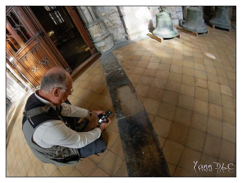 LUMIXDAY 2012 Bourgogne les photos Lumix2012-06