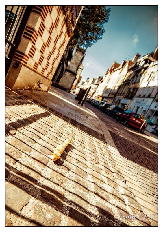 LUMIXDAY 2012 Bourgogne les photos Lumix2012-11
