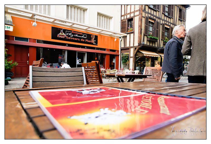 LUMIXDAY 2012 Bourgogne les photos Lumix2012-13