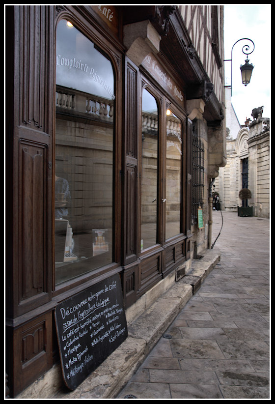 Sortie à Dijon - 27 mars - Les Photos - Page 3 P20-800