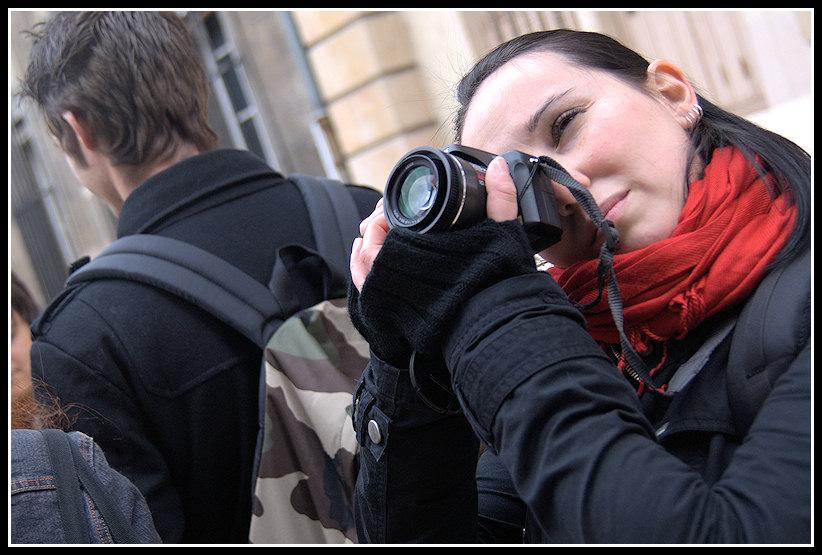Sortie à Dijon - 27 mars - Les Photos - Page 3 P23-800