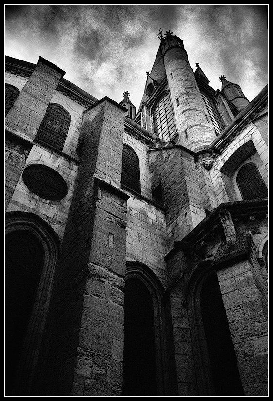 Sortie à Dijon - 27 mars - Les Photos - Page 3 P25-800