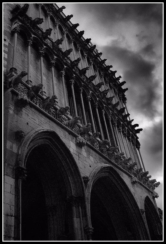 Sortie à Dijon - 27 mars - Les Photos - Page 3 P28-800