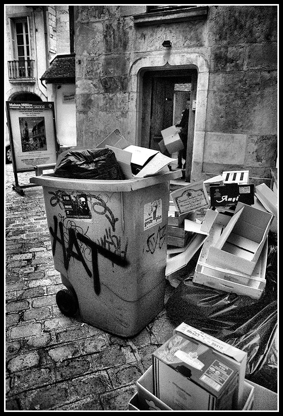 Sortie à Dijon - 27 mars - Les Photos - Page 3 P29-800
