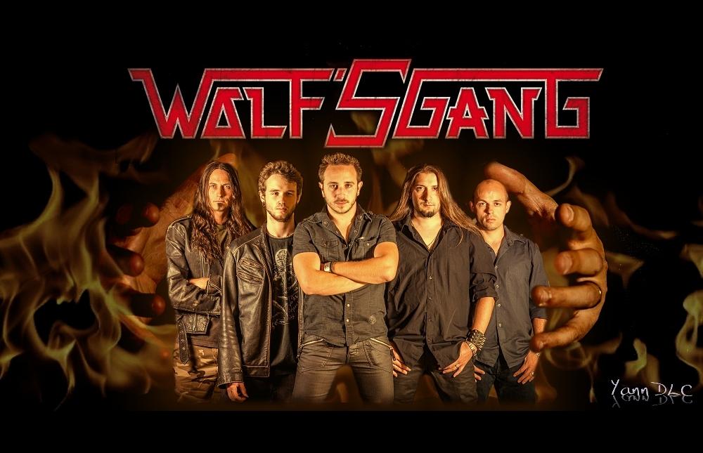 Wolf's Gang Pochette3-web