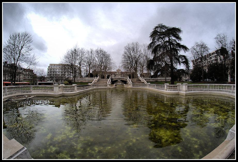 Sortie à Dijon - 27 mars - Les Photos - Page 2 Y2